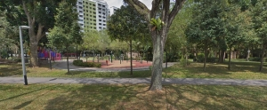 Provence Residence EC estimated selling price, launch price